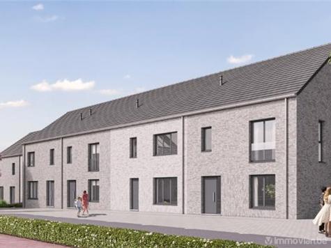Residence for sale in Kortrijk (RAJ72630)