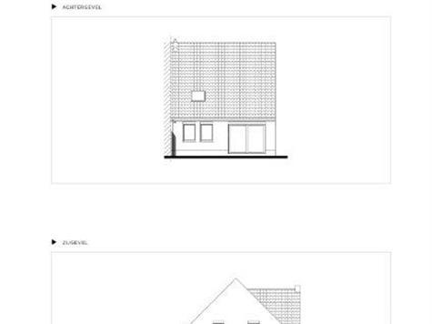 Maison à vendre à Courtrai (RAF96513)