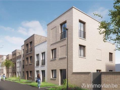 Maison à vendre à Roeselare (RAG26645)