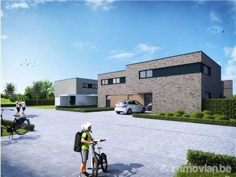 Huis te koop in Middelkerke (RAF54868)