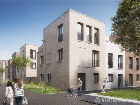Maison à vendre à Roeselare (RAG26791)