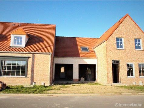 Huis te koop in Izegem (RAH55375) (RAH55375)