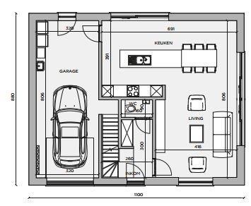 Maison à vendre - 8870 Izegem (RAE27251)