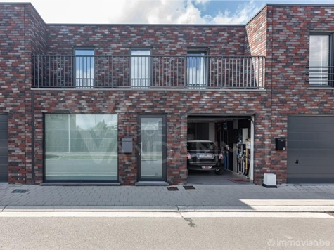 Residence for sale in Harelbeke (RAW86168)