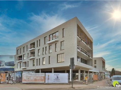 Appartement à vendre à Kontich (RAQ05848)