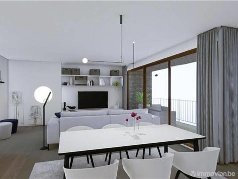 Appartement à vendre à Kontich (RAQ05841)