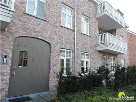 Appartement te huur in Boechout (RAP92737)