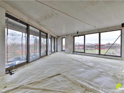 Appartement à vendre à Kontich (RAQ05843)