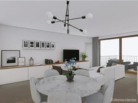 Appartement à vendre à Kontich (RAQ05844)