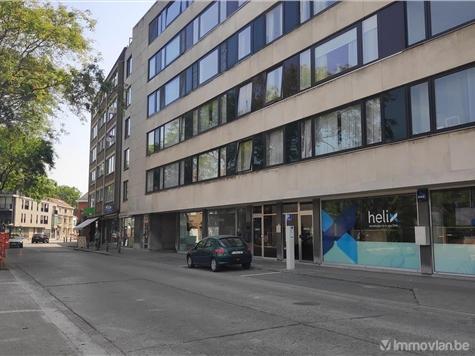 Appartement te koop in Kortrijk (RAK28320)