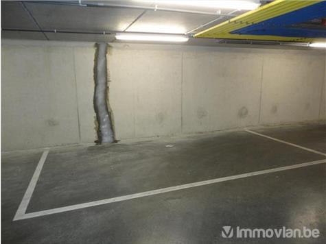 Parking à vendre à Zwijnaarde (RAF45076) (RAF45076)