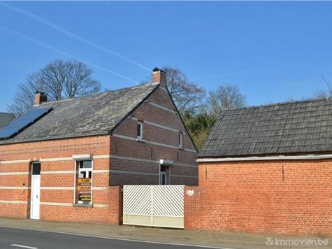 Development site for sale in Meerhout (RAO77405)