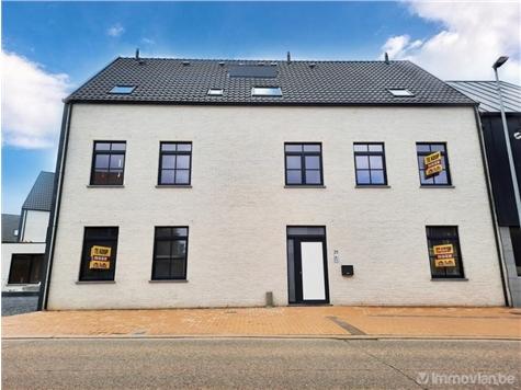 Appartement à vendre à Meerhout (RAQ16967)