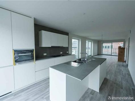 Appartement à vendre à Deerlijk (RAG74966)