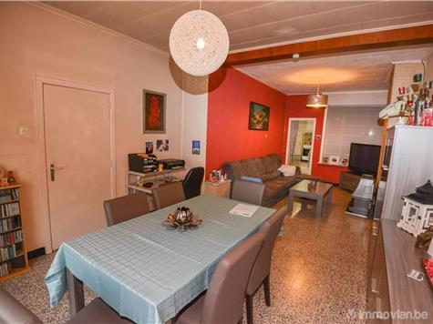 Huis te koop in Wevelgem (RAJ22821) (RAJ22821)