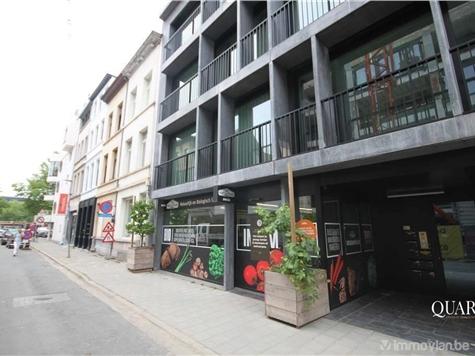 Handelspand te koop in Antwerpen (RAJ06911)