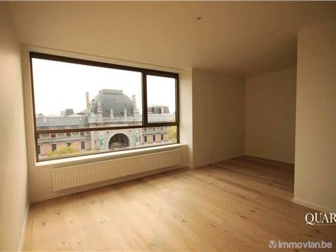 Appartement te huur in Antwerpen (RAO79854)