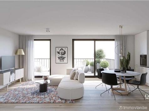 Flat - Apartment for sale in Berchem (RAP39788)