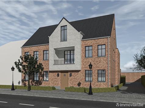 Appartement à vendre à Mol (RAP90180)