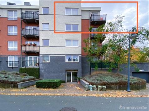 Appartement te koop in Jette (RAP67361)