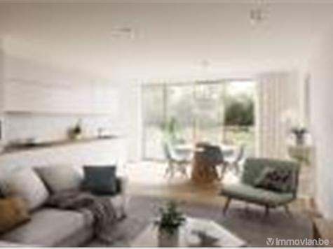 Appartement à vendre à Puurs (RAQ40620)