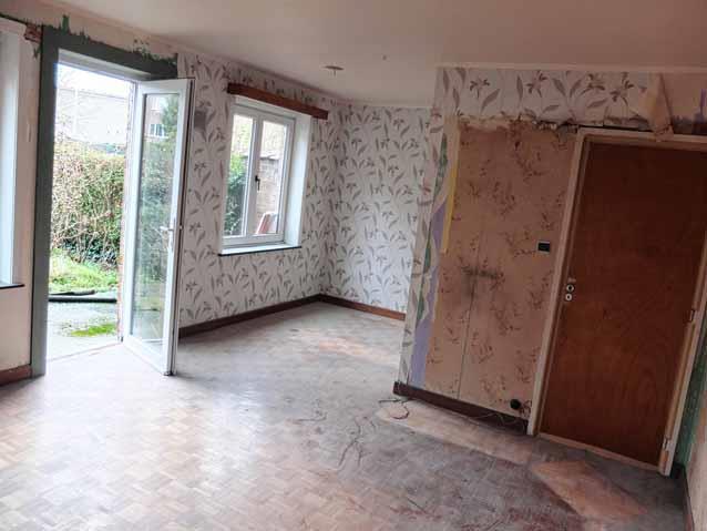 House in public sale - 9000 Gent (RAH57040)