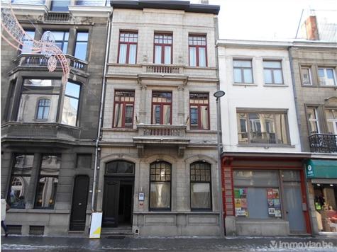 Appartement à louer à Lier (RAQ45827)