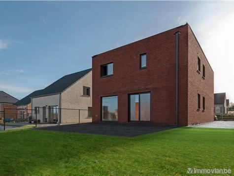 Villa à vendre à Scherpenheuvel (RAQ38974)
