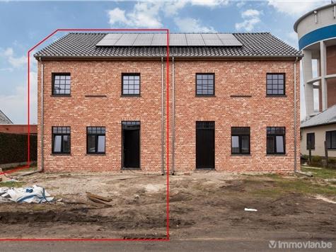 Residence for sale in Nijlen (RAQ17708)