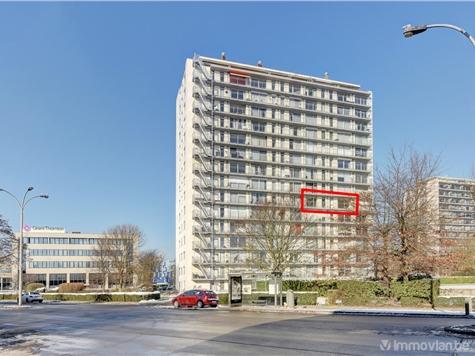 Appartement à vendre à Berchem (RAT11167)