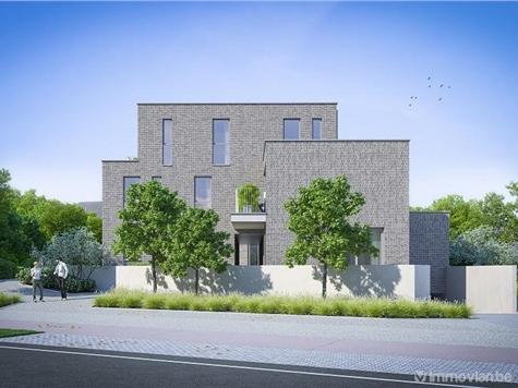 Appartement à vendre à Herselt (RAT46691)