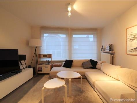 Flat - Apartment for sale in Lebbeke (RAQ24754)