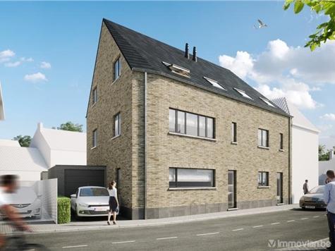 Huis te koop in Hillegem (RAM07450)