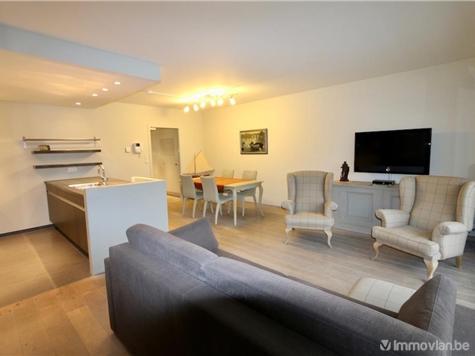 Appartement te koop in Nieuwpoort (RAK69084)