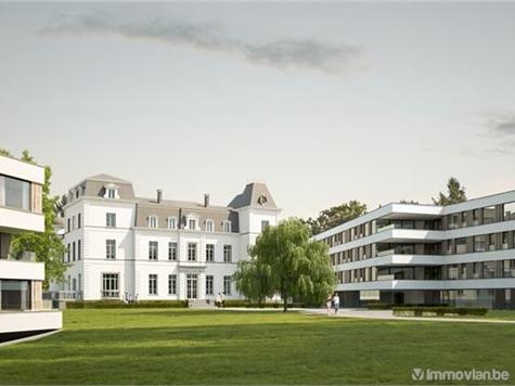 Appartement te koop in Dilbeek (RAK37951)