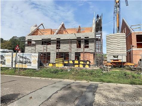 Huis te koop in Lubbeek (RAP74209)