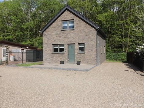 Residence for rent in Dilsen-Stokkem (RAI20867)