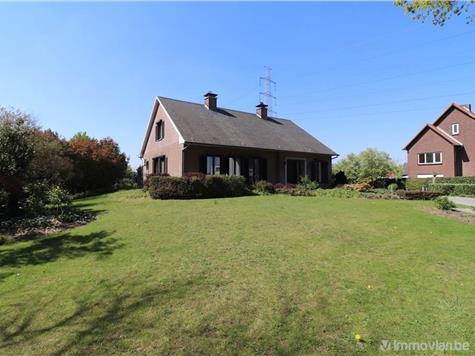Residence for sale in Maaseik (RAJ35781) (RAJ35781)