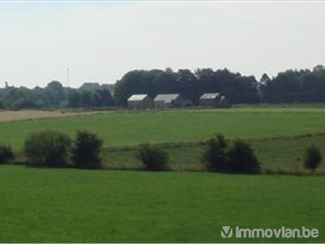 Development site for sale in Assesse (RAD87617) (RAD87617)