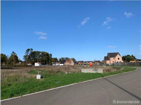 Terrain à bâtir à vendre à Oudsbergen (RAO20265)