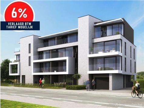Appartement à vendre à Puurs (RAQ14447)