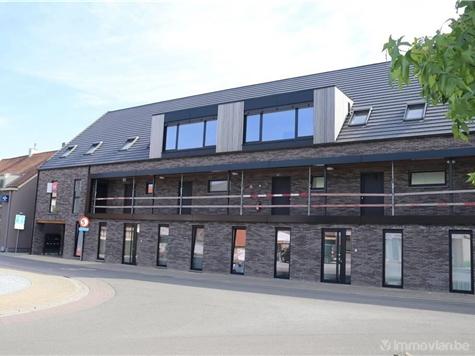 Appartement à vendre à Malderen (RAP67195)