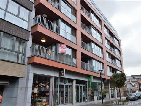 Appartement à vendre à Willebroek (RAJ99539)