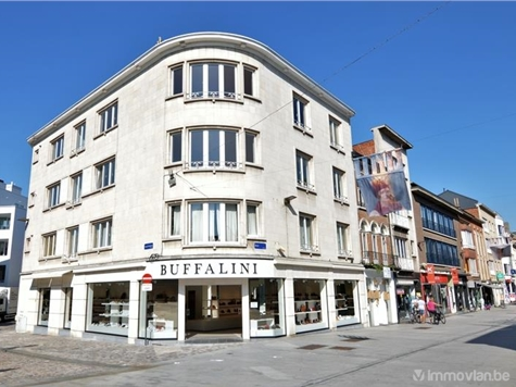 Appartement à louer à Malines (RAN04159)