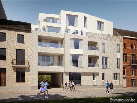 Handelsfonds te koop in Mechelen (RAP75095)
