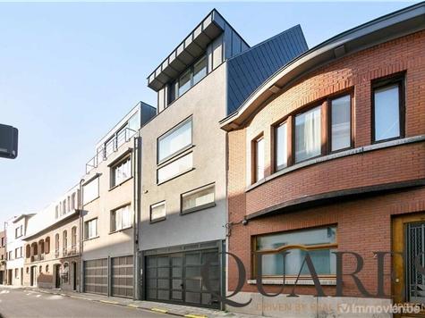 Triplex for sale in Mechelen (RAP90233)