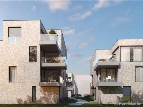 Appartement te koop in Mechelen (RAP53919)