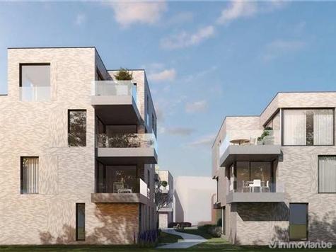 Appartement te koop in Mechelen (RAP53920)