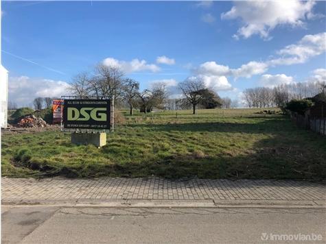 Development site for sale in Steenhuize-Wijnhuize (RAP43028)