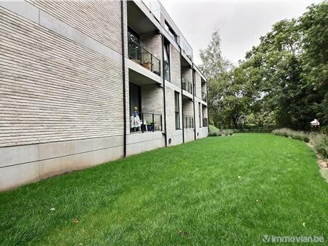 Appartement à vendre à Steenokkerzeel (RAQ60799)